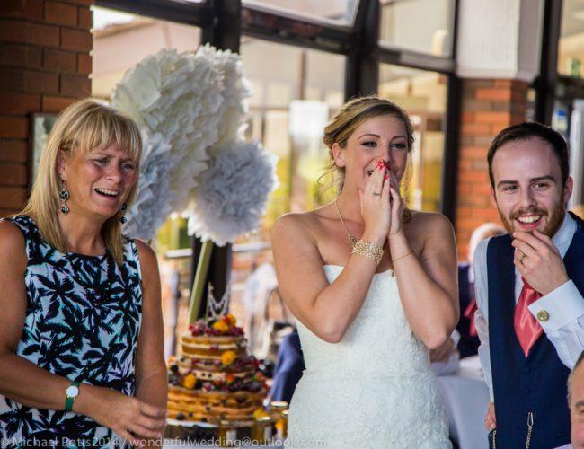 Wedding Entertainment Kent
